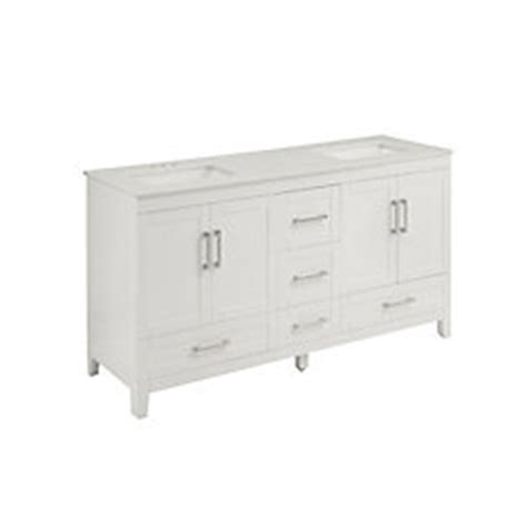 Home Depot Vanity Sets by Shop Bathroom Vanity Sets At Homedepot Ca The Home Depot