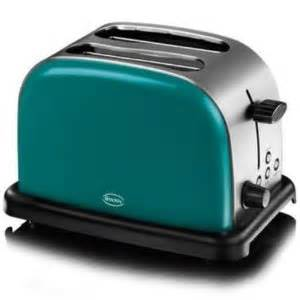 Turquoise Toaster 4 Slice Pin By Bonniegoat On Color Teal Aqua