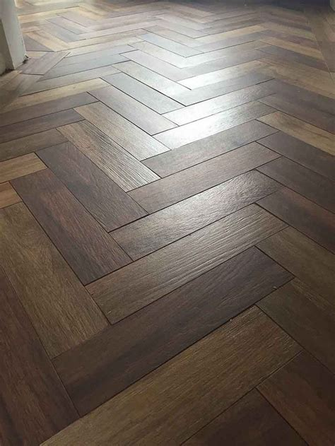 wood pattern porcelain floor tile the 25 best parquet tiles ideas on pinterest wooden