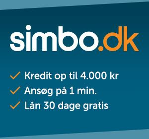 billige len simbo gratis l 229 n l 229 noverblik dk