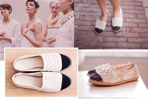 make your own shoes diy make your own shoes diy shoes design ideas newnist