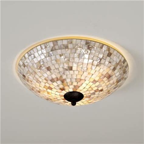 ceiling lighting light covers for ceiling lights modern