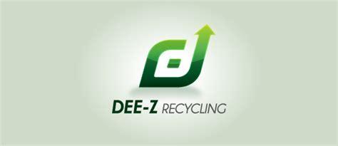 logo design letter z 40 cool letter d logo design inspiration hative