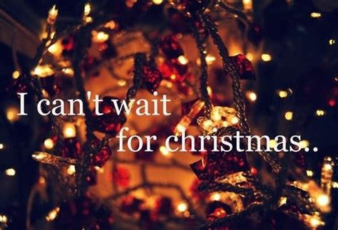 wait  christmas pictures   images  facebook tumblr pinterest  twitter