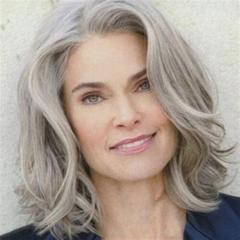 hairstyles for fine hair tumblr shoulder length hairstyles for women over 50 http
