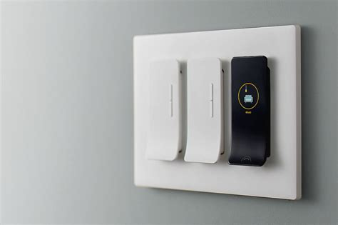 smart light switch home the best smart home products of 2017 techhive