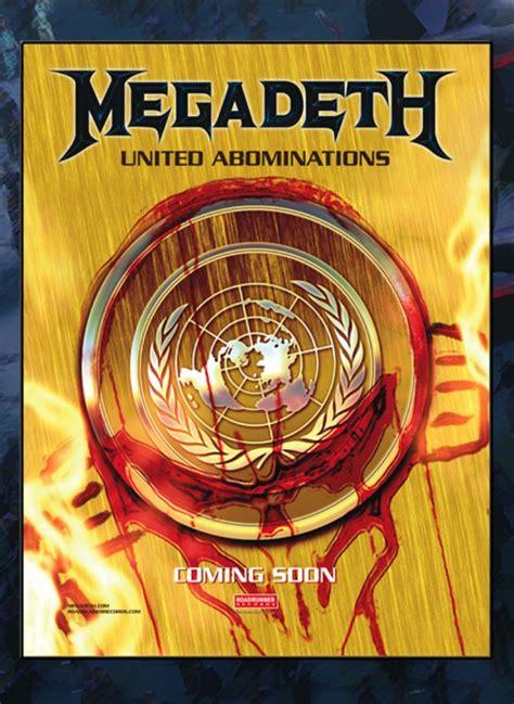 Kaos Megadeth 02 Rock Band 103 best megadeth images on megadeth