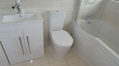 coventry bathrooms 187 new fitted bathroom in coventry