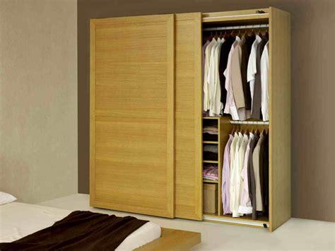 Harga Kemeja Merk Moc tips cara menata lemari pakaian minimalis dengan mudah