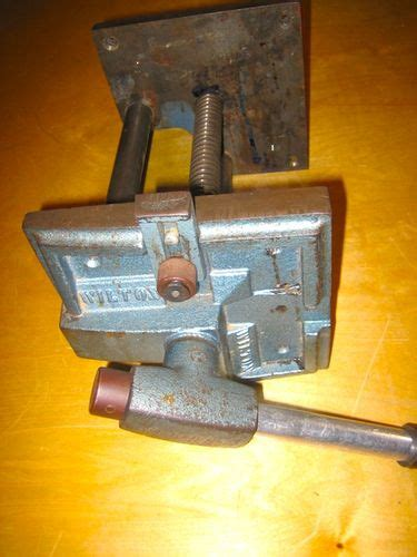 wilton woodworking vise woodwork wilton woodworking vise mounting