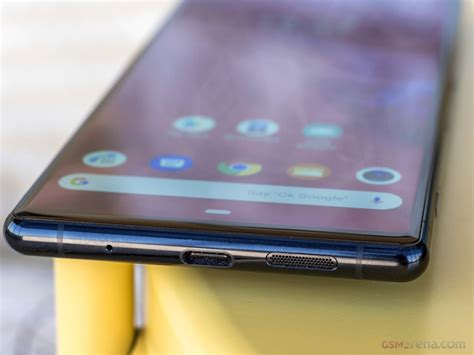 sony xperia  pictures official