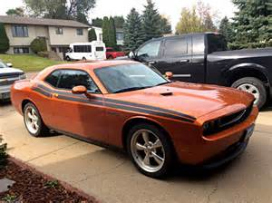 2011 Dodge Challenger Rt Performance Parts 2011 Dodge Challenger R T Coupe 2 Door 5 7l New Cars