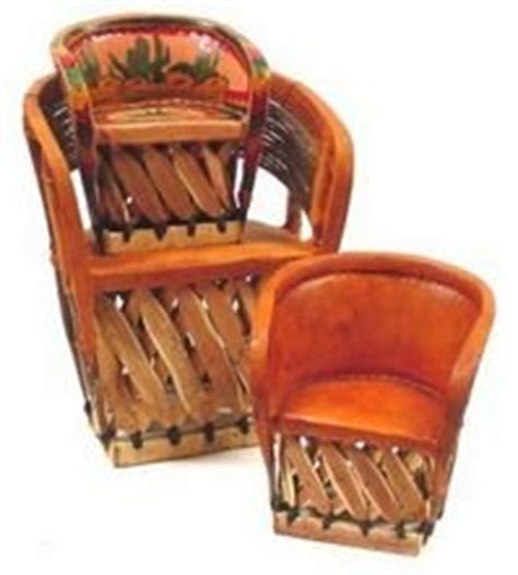 Mexican Leather Chairs by Equipal Furniture Equipale Mexican Leather