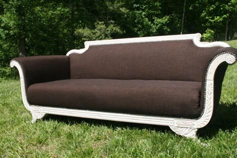 duncan phyfe sofa reupholstered 1000 images about duncan phyfe on pinterest furniture