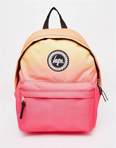 8 Adorable Backpacks by Best 25 School Bags Ideas On Backpacks For