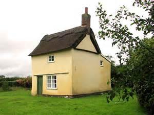 17th Century Cottage by 17th Century Cottage On Fleggburgh 169 Simak