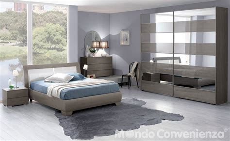 da letto moderna prezzi equilibrio zen camere da letto moderna orizzonte mondo