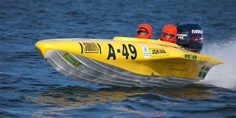 k boat pictures file racing boats 32 2012 jpg wikimedia commons