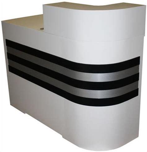 comptoir caisse esthetique comptoirs banques accueil coiffure esth 201 tique manucure en