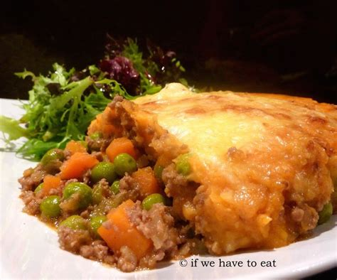 Thermomix Cottage Pie the 15 best images about pies on pumpkin pies