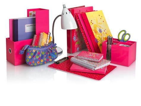 girly office desk accessories office supplies girly girly office desk accessories