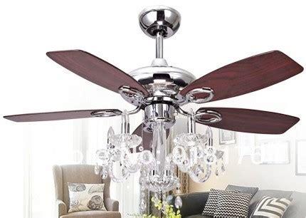 Energy Efficient Chandeliers Chandelier Ceiling Fan Light The Great Home Lightening