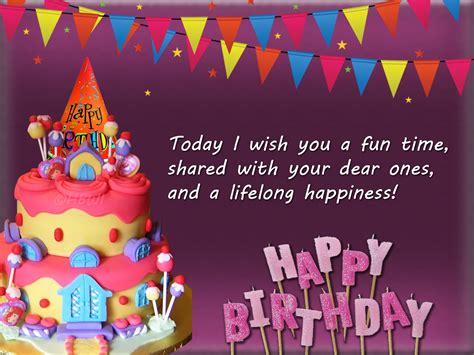 funny  sweet happy birthday wishes happy birthday