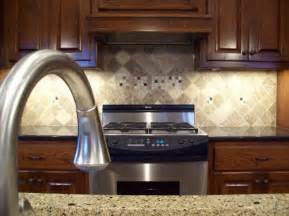 Kitchen Backsplash Ideas Cheap by Cheap Kitchen Backsplash