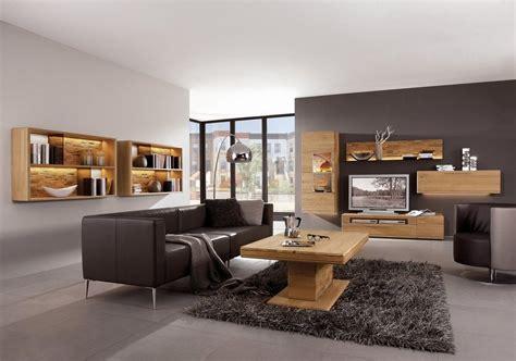 wohnzimmer ideen bilder hartmann wohnwand 187 viva 171 4 tlg kaufen otto