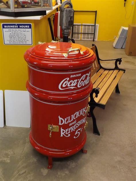 Freezer Coca Cola 18 best pepsi images on pepsi cola