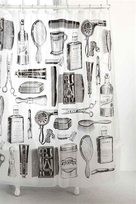 apothecary shower curtain apothecary shower curtain urban outfitters