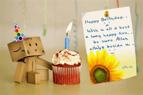 tutorial membungkus kado boneka tanpa kardus 10 kado ulang tahun untuk sahabat suami istri anak