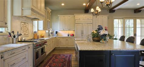 how to choose inexpensive kitchen countertop options kitchen countertop options how to choose granite