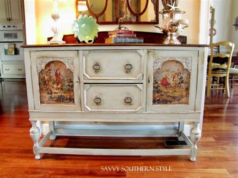 Mod Podge Furniture how to mod podge furniture painted furniture