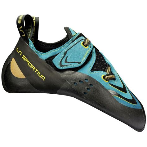 resoling climbing shoes when do climbing shoes need resoled style guru fashion