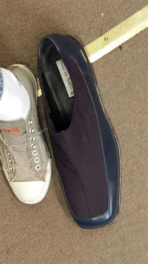 friedman s shoes friedman s shoes 16 photos shoe shops 209 mitchell s