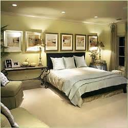 decor home ideas decorating ideas house ideals