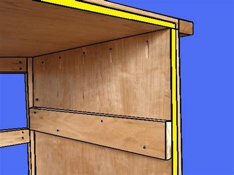 simple dresser drawer plans diy simple chest of drawer plans download shoe rack