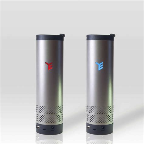 Smart Tumbler yecup most advanced temperature smart wireless