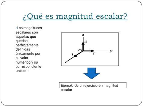 imagenes vectoriales con ejemplos conceptos y definiciones de f 237 sica