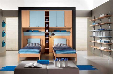 open shelves in bedroom double bed kids bedroom ideas with open shelves