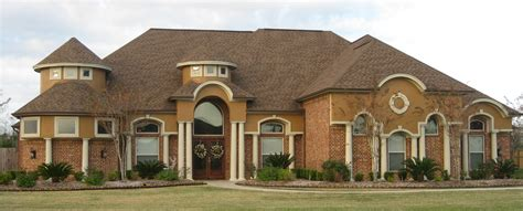 best home builders in houston home builders in houston quality best free home