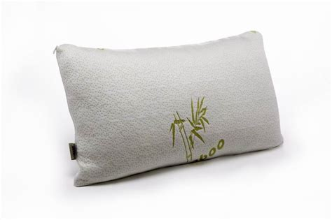 Comfortable Pillows by Pillows Rest Care