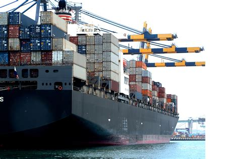 rates  air freight car shipping freight forwarding sea freight sea cargo road