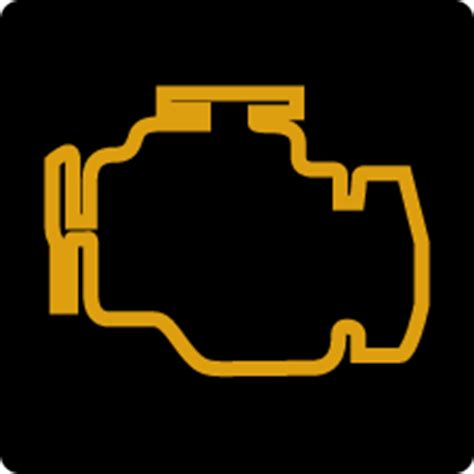 what causes engine light to come on what causes the check engine light to come on in a car