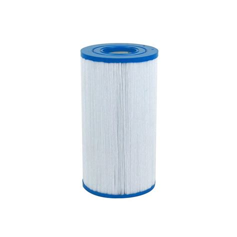 poolmaster replacement filter cartridge for rainbow