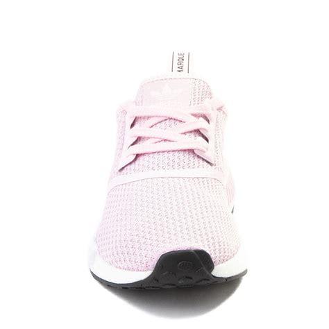 womens adidas nmd  athletic shoe journeys