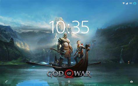 android themes god of war download god of war and the sims mobile xperia themes