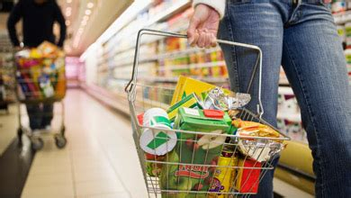 consumer product market research services roy morgan