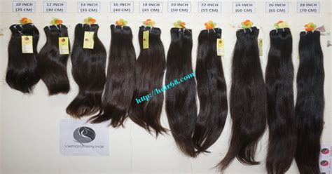 8 inch hair extensions 8 inch weave hair extensions 100 hair